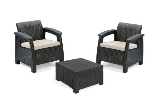 keter-lounge-sessel-rattan-korfu-grauer-keter-lounge-sessel-2