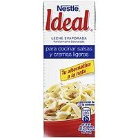 Ideal - Nestlé Leche Evaporada, ...