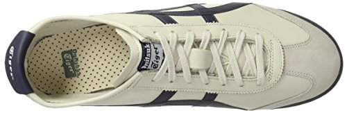 41sp39xFdTL - Onitsuka Tiger Mexico 66 Fashion Sneaker