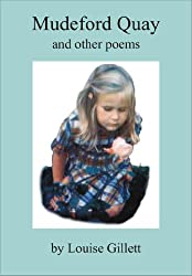 Mudeford Quay and other poems.