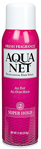 aqua-net-professionelles-haarspray-super-halt-310g