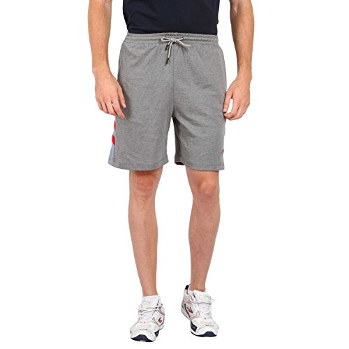 Proline Men's Knit Shorts