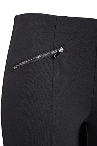 MAC Damen Straight Jeans Dream Ankle 090