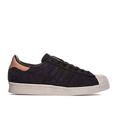 adidas Superstar W chaussures core black/off