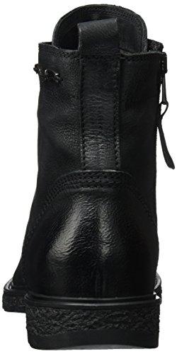Mjus 334204-0201-6002, Amphibiens Hommes Noir (noir)