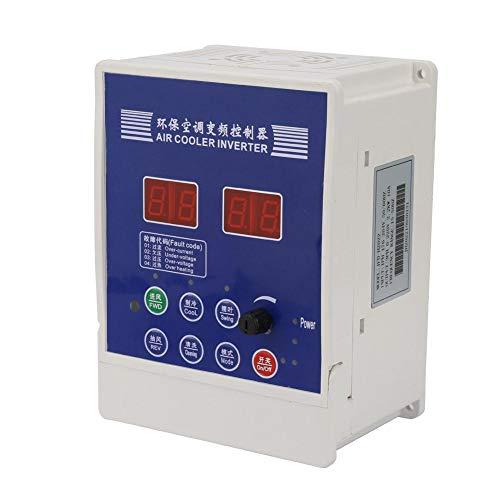 Controlador inversor especial aire acondicionado inteligente