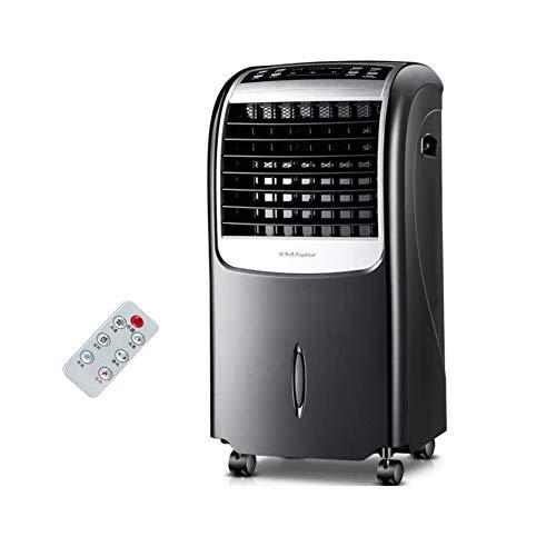 Climatización calefacción CJC Eléctrico Calentador