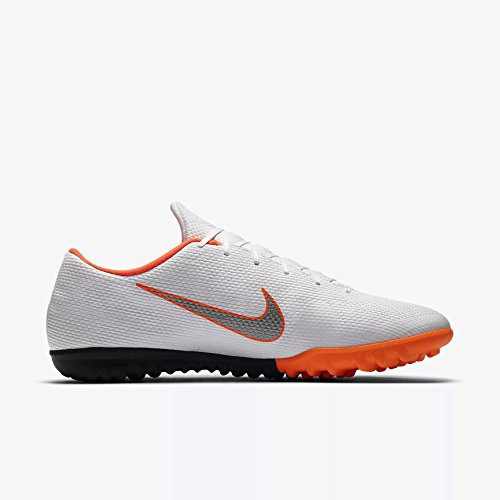 on sale 3acc3 54ea5 Tf Vapor Mercurial Ah7384 Calcio Scarpe Academy Da 12 X 1 Nike 16rqw1