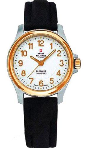 Reloj mujer Swiss Military SM30138.08