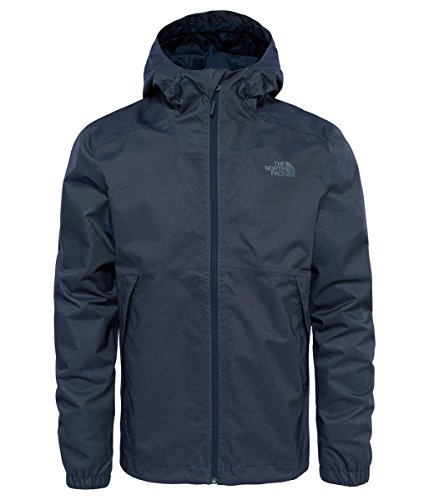 the-north-face-giacca-da-uomo-millerton-uomo-millerton-dark-denim-blue-s