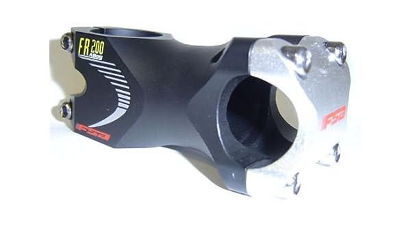 FSA FR 200 Alu Vorbau 25,4 x 70 mm Ahead 1 1//8 NEU