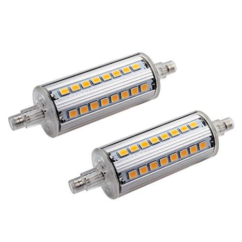 arvidsson-r7s-led-78mm-6w-equivalente-60w-lampadine-alogene-660lm-3000k-bagliore-romantico-led-lampa