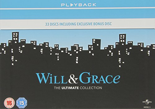 will-grace-complete-the-ultimate-collection-dvd-1998