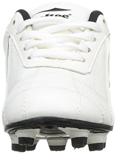 Botas Softee 70500 Blanc