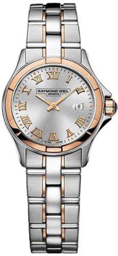 raymond-weil-montre-femme-9460-sg5-00658