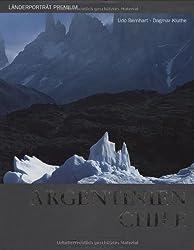 Argentinien /Chile: Länderporträt Premium