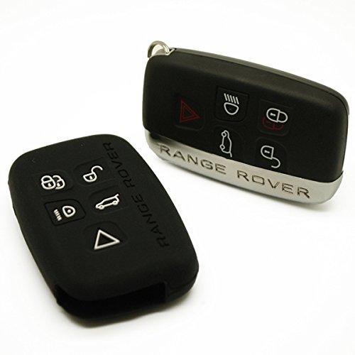 cover-silicone-chiave-auto-land-rover-nero