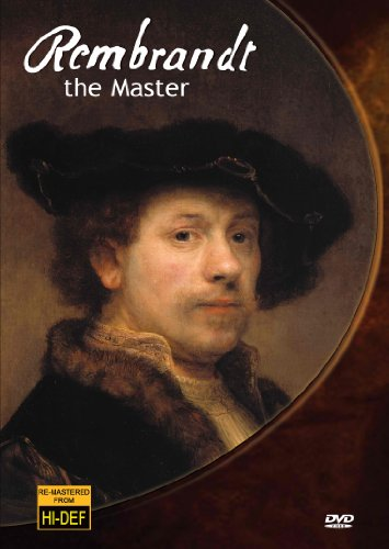 rembrandt-the-master-dvd-2011-us-import