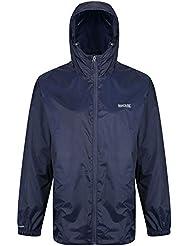 Regatta Men's Pack It Jkt Iii Jacket