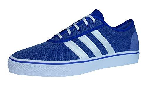adidas Originals Adiease Femmes chaussures de sport Prinbl/Runwht/Joypur