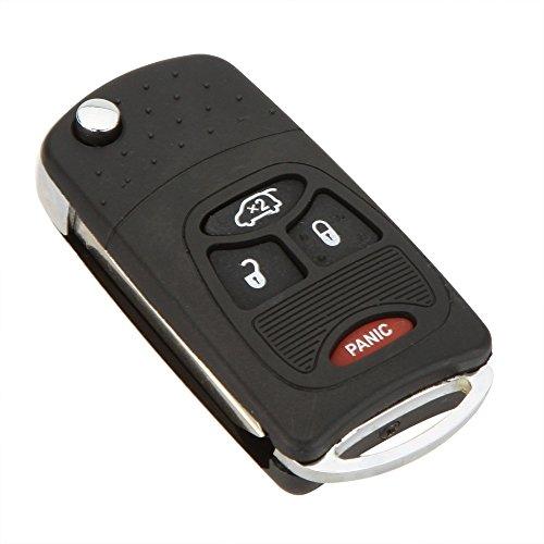 katur-non-lame-de-cle-de-voiture-coque-etui-modifier-a-rabat-telecommande-cle-de-voiture-pour-chrysl