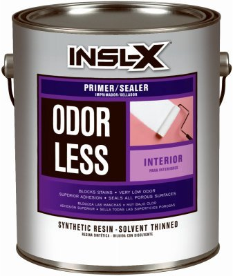 insl-x-products-no4000099-01-blanc-sans-odeur-primer-1-gallon