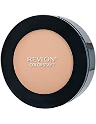 REVLON - ColorStay Poudre Presse - 8,4 g - N03 Ligh/Medium