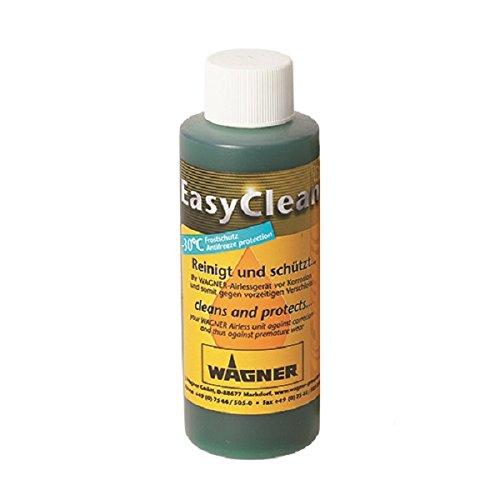 wagner-easyclean-reinigungs-und-konservierungsmittel-1-liter-flasche-fur-airless-gerate
