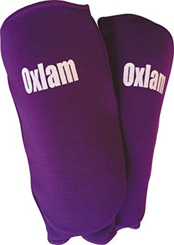 Oxlam Elastic antebrazo protector de compresión