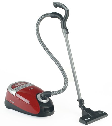 theo-klein-6863-miele-vacuum-cleaner