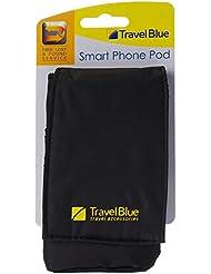 Travel Blue Rionera deportiva 735 Negro 80 L
