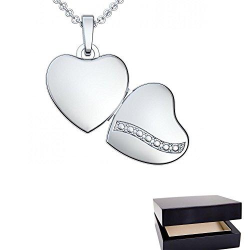 herz-medaillon-zum-offnen-silber-925-foto-herz-kette-photo-amulett-halskette-luxusetui-herz-anhanger