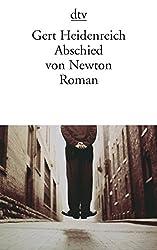 Abschied von Newton: Roman