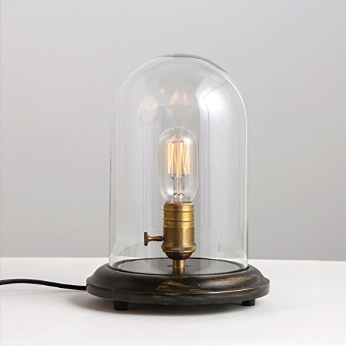 glas-dome-lampe-bell-jar-display-dome-bamboo-base-string-warm-white-light-nachttisch-lampe-mit-led-w