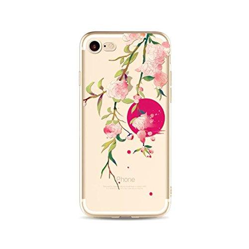 mutouren-tpu-coque-pour-apple-iphone-se-5-5s-case-anti-poussiere-etui-anti-shock-silicone-housse-ult