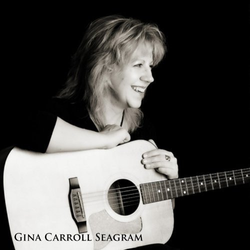 gina-carroll-seagram
