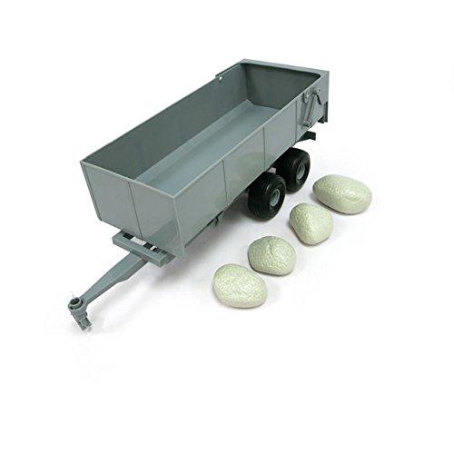 britains-farm-bulk-tipping-trailer-with-rocks