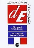 Diccionari MINI Català-Francès / Français-Catalan (Diccionaris Bilingües Mini)