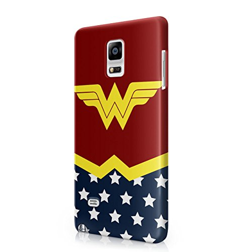wonder-woman-hard-snap-on-protective-case-cover-for-samsung-galaxy-note-4