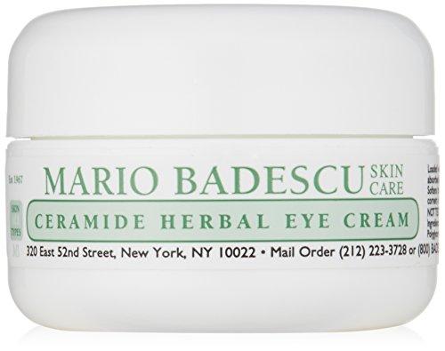 Mario Badescu Ceramide Herbal Eye Cream 14ml