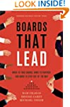 Boards That Lead: When to Take Charge...