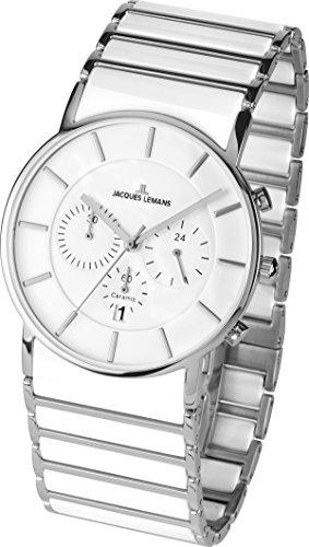 Hugo Boss Unisex Watch 1512218