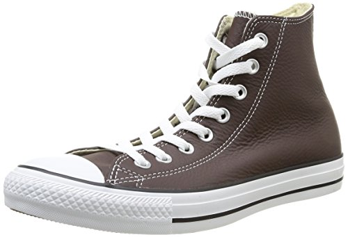 Converse Chuck Taylor All Star - Basket - Marron, 45 EU