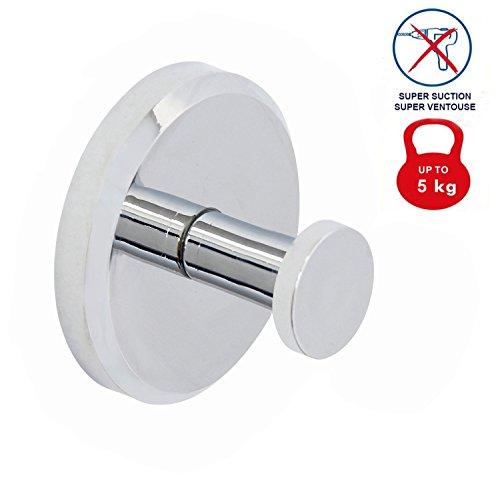 gancho-ventosa-cromo-puerta-servilletas-durable-fijacion-potente-ganchos-para-baldosas-y-puerta-de-c