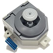 Link-e ®: Joystick de mando analógico de reemplazo para mando Nintendo 64 consola N64