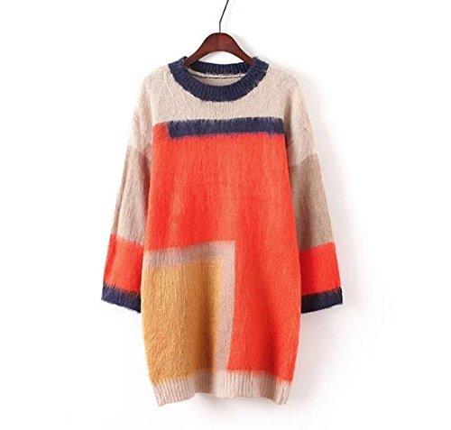 byjia-camisa-de-manga-larga-de-cuello-redondo-de-la-elasticidad-de-la-mujer-jersey-de-punto-colorido