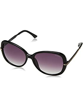 Guess Guf253, Gafas de Sol para Mujer