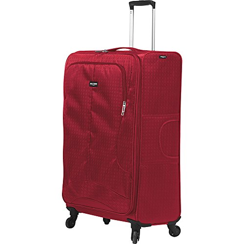 mia-toro-apennine-softside-spinner-carry-on-red
