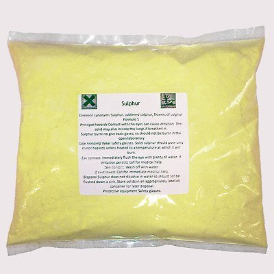 elixir-gardens-r-flowers-of-sulphur-powder-200g-yellow-sulphur-powder-garden-animals