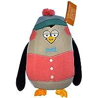Woodland Warmers Wärmflasche Pinguin preisvergleich bei billige-tabletten.eu